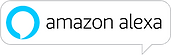 Amazon Alexa 3.png
