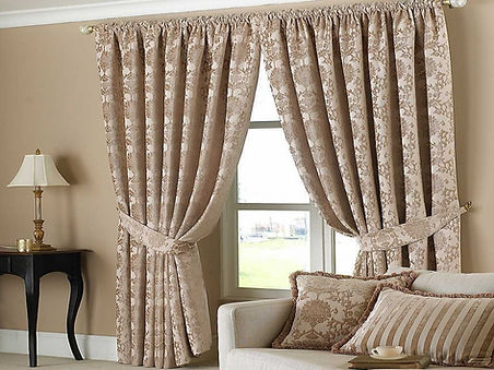 Best-Fancy-Curtains-for-Living-Room.jpg