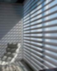 zebra-blinds.jpg