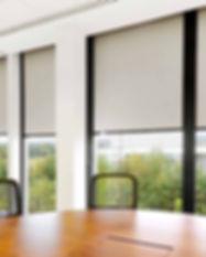 room-darkening-blinds-for-office.jpg
