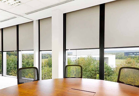 room-darkening-blinds-for-office.jpg