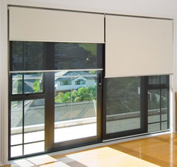 4f406d2b49281796blinds-and-finishes-ltd-double-roller-blinds-trinidad-and-tobago-001