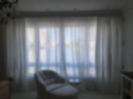 sheer-curtains.jpg