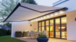 Residential-Retractable-Awnings.jpg