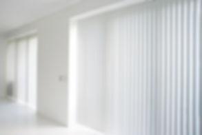 vertical-blinds45.jpg