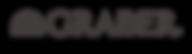 Graber2 logo .png