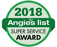 AngiesList-premium-blinds-co.png