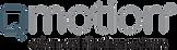 QMotion-logo.png