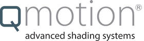QMotion-logo.png
