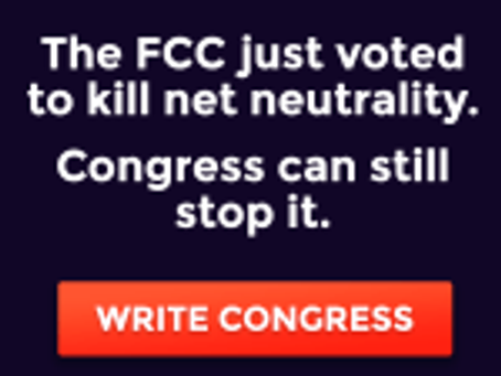 What's Next for Net Neutrality