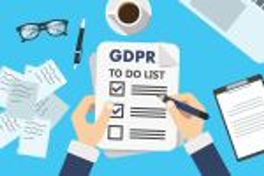 gdpr_checklist