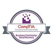 02835-executive-certificate-logos-datare