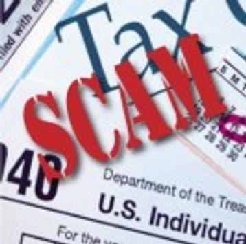 tax_scam_1_-54d39dfa3c63b