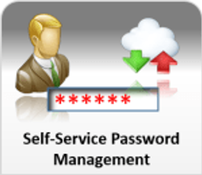 Self-service-password-tools