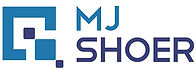 MJ Shoer_Logo_02_ESig.jpg