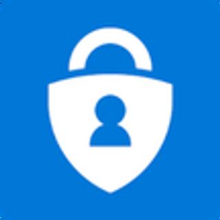 Microsoft Authenticator App-The New 2FA Kid on the Block