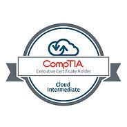02835-executive-certificate-logos-cloudi