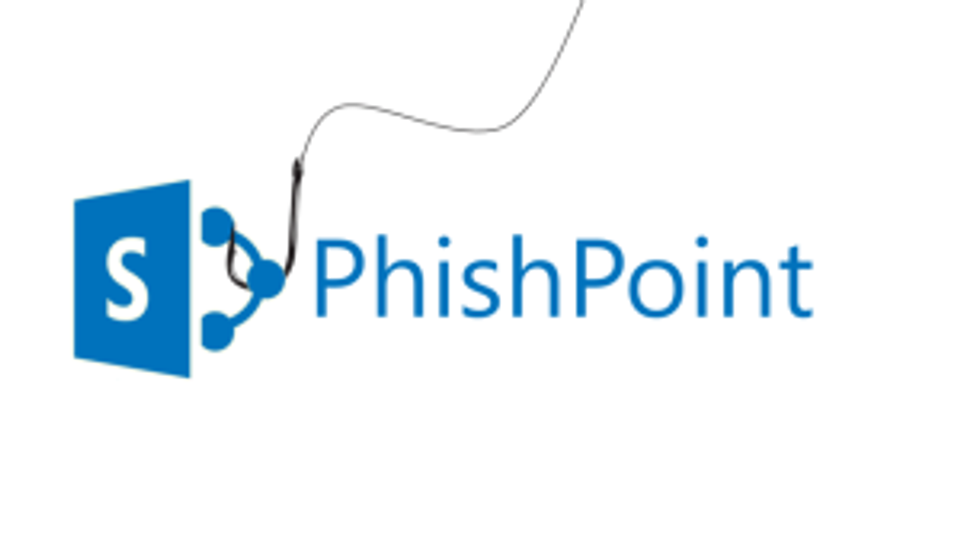 PhishPoint