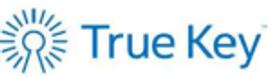 TrueKey