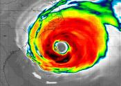HurricaneFlorence