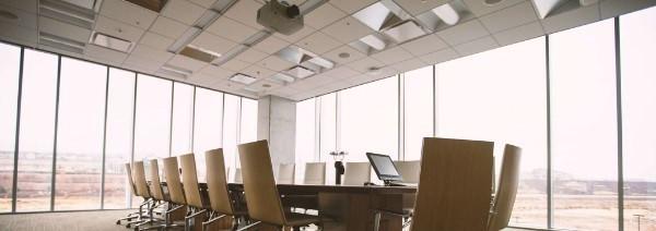 MeetingSpace.jpg