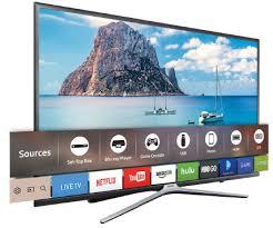 SamsungSmartTV.png