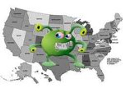 highest-malware-rates-usa-50-states