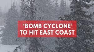 BombCyclone2