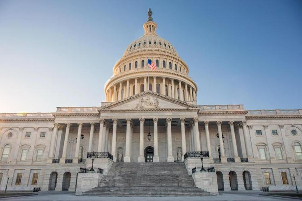 uscapitol1