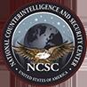 September is National Insider Threat Awareness Month