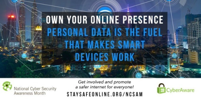 2017-10-16-national-cyber-security-awareness-month-week-3