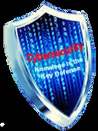 cyber_shield_knowledge1