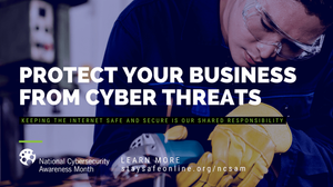 protect-your-business.png