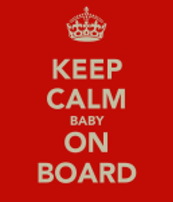 keep-calm-baby-on-board-1