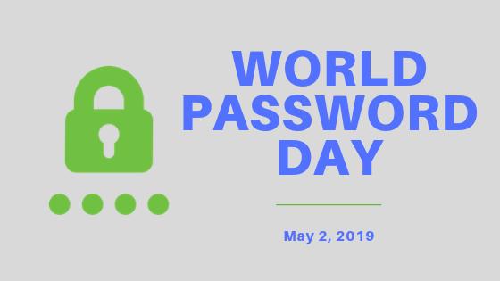 World-Password-Day-2