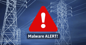 malware-power-grid-attack