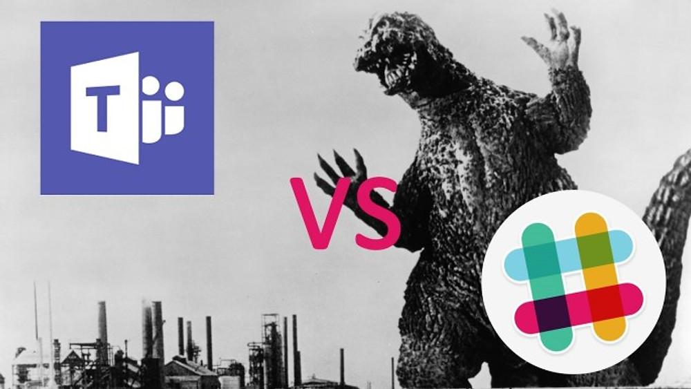 Microsoft-Teams-vs-Slack