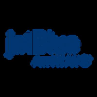 jetblue-airways-vector-logo