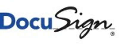 DocuSign Hacked, Exercise Caution