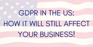 GDPR-USA
