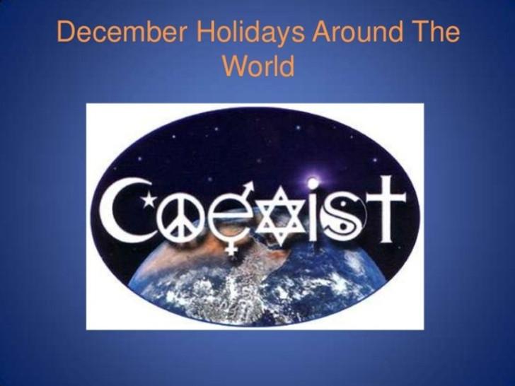 december-holidays-around-the-world-powerpoint-1-728
