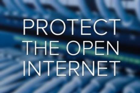 protectinternet