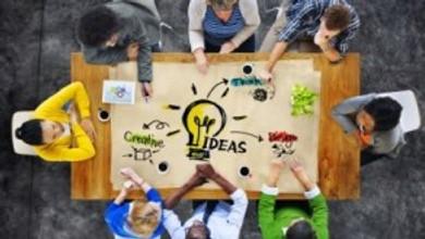 strategy-planning-thinkstock
