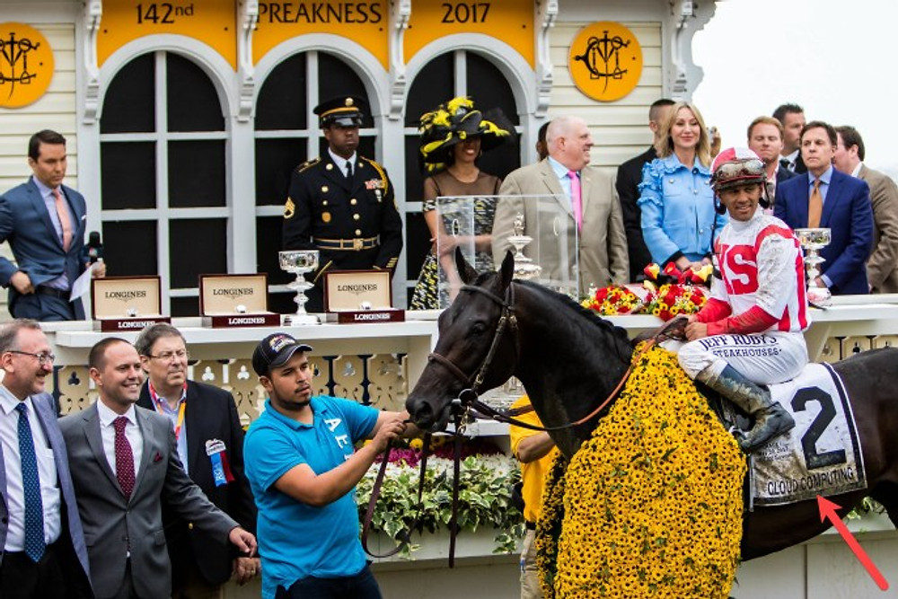 preakness-stakes-cloud-computing