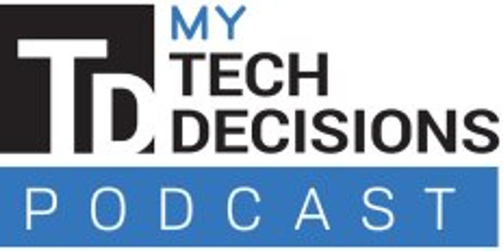 TD-podcast-logo-r.jpg