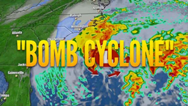 BombCyclone