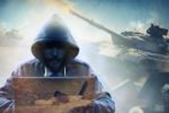 combat-ransomware