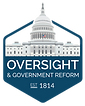 oversight-e1512182689925.png