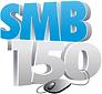 smb150.png