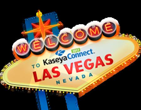 connect-Las-Vegas-Board.png